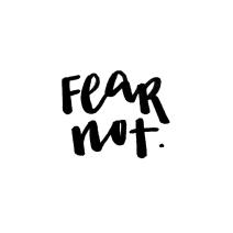 fear not 2