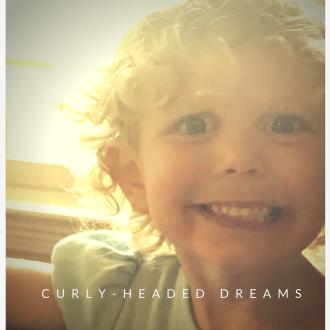 Curly-Headed Dreams