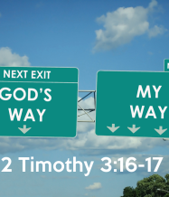 2-timothy-3-16-17